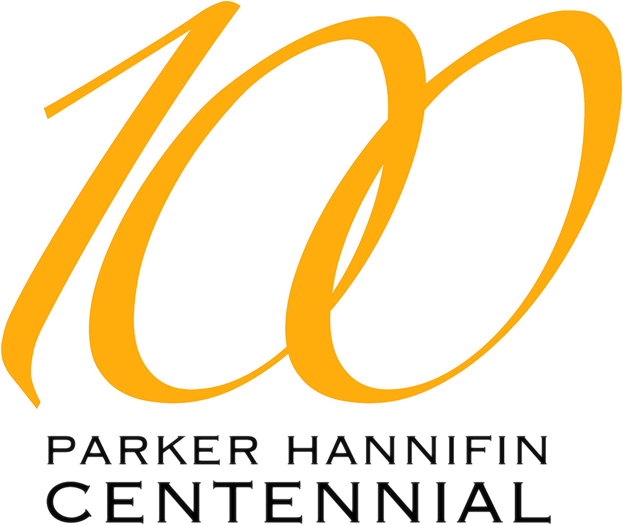 Parker 100 Years Hydraulic Pump Wiring Diagram Twenty Of Vsp Cooperation With The Partner Manufacturer Hannifin Is A Respectable Result Reliability And Efficiency Providing Foundation